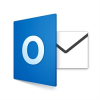 Outlook for Mac.png