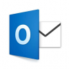 outlook para mac.png
